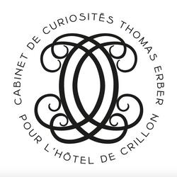 HOTEL LE CRILLON // PARIS