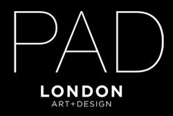 PAD London // Londres