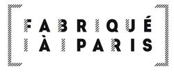 Label Fabrique à Paris // Paris