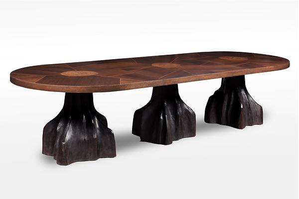 grande table -01bis.png