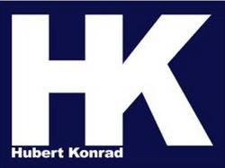 Hubert Konrad // Kostia