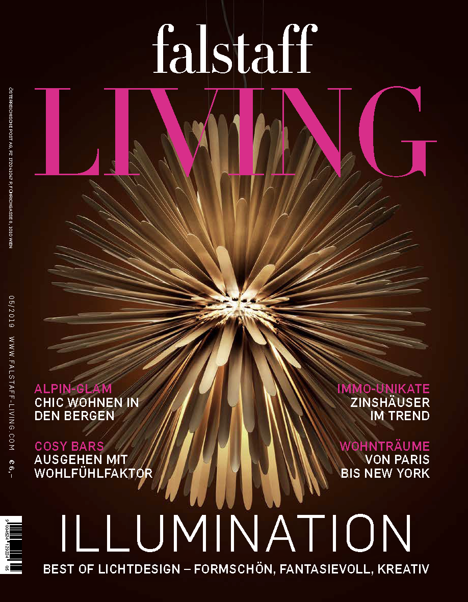 MAG - 2019 05 - FALSTAFF LIVING COVER GE