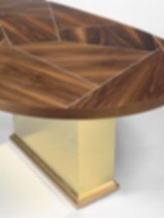 63 - TABLE_OR_OVALE_BOIS_OS_DET.jpg