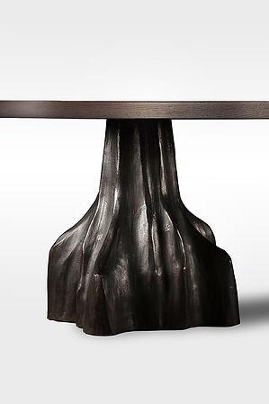 grande table WEB-05 72 dpi.jpg