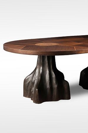 grande table WEB -02 72 dpi.jpg