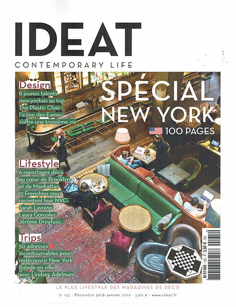 2018 11 IDEAT COUV.jpg