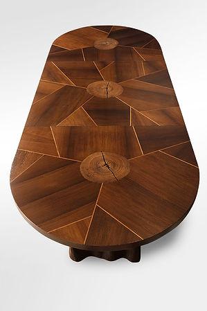 grande table WEB-04 72 dpi.jpg