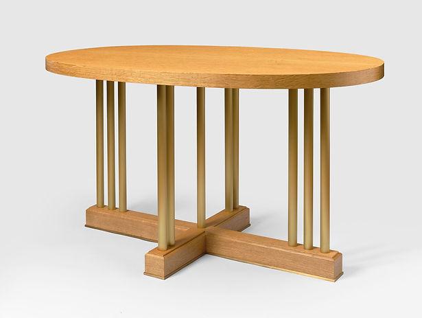 TABLE_PARTHENON.jpg