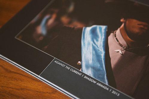 2015 Keepsake Book