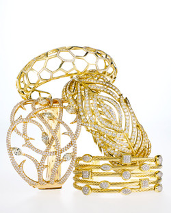 Sayers Jewelry-9.jpg
