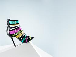 Sayers Shoes-36.jpg