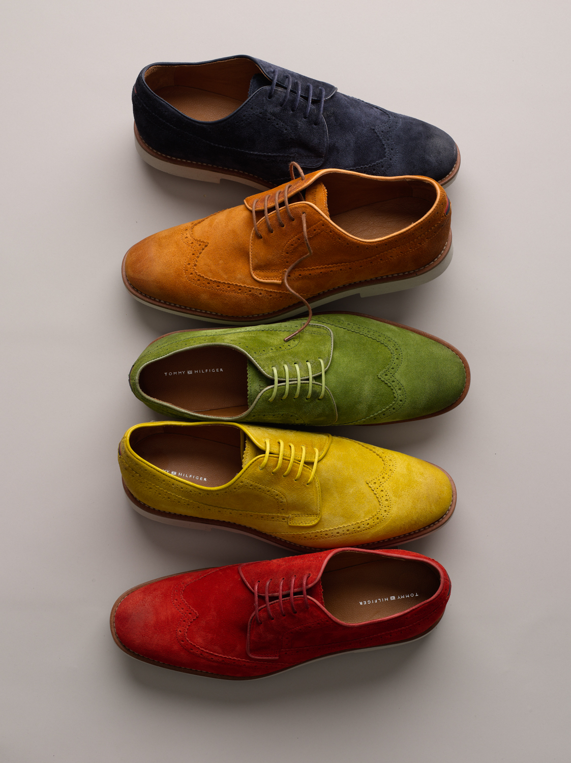 Sayers Shoes-10.jpg