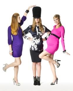 Sayers Fashion-14.jpg