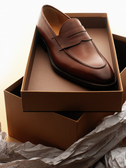 Sayers Shoes-22.jpg