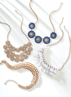Sayers Jewelry-10.jpg