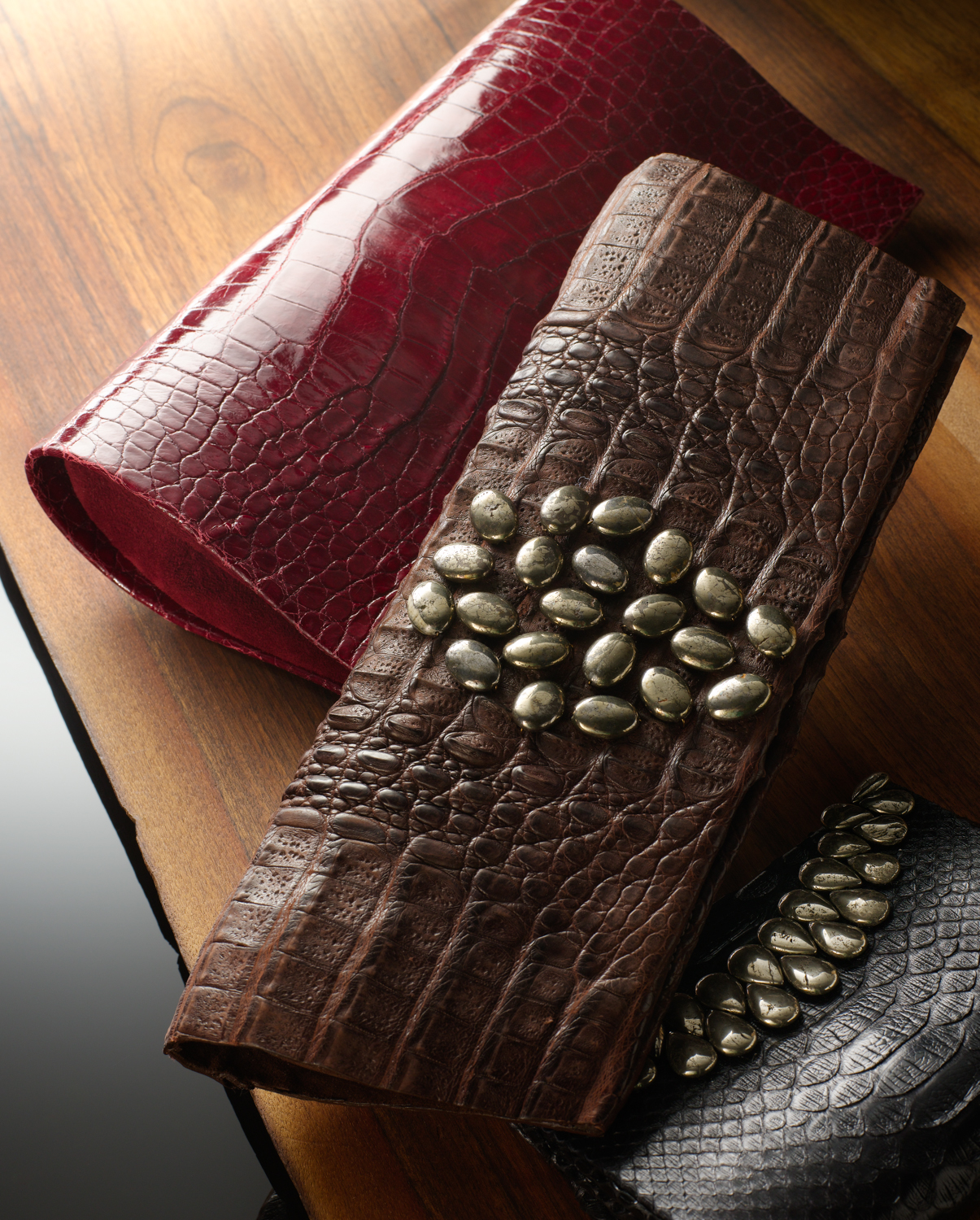 Sayers Accessories-57.jpg