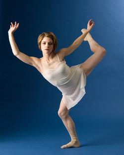 Sayers Dance-25.jpg