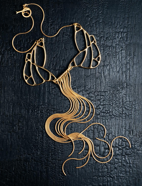 Sayers Jewelry-24.jpg
