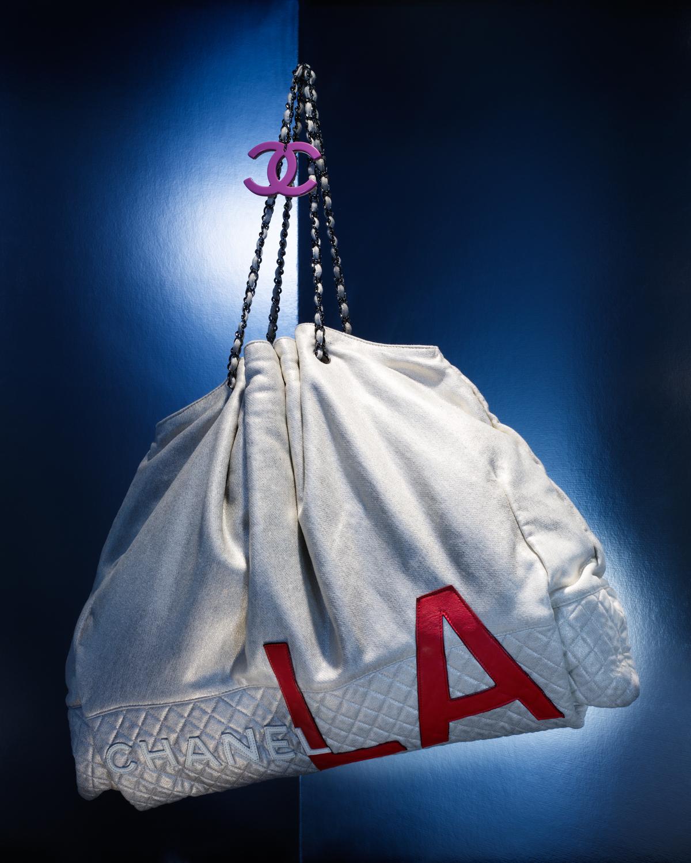 Sayers Bags-1.jpg