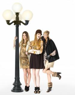 Sayers Fashion-12.jpg