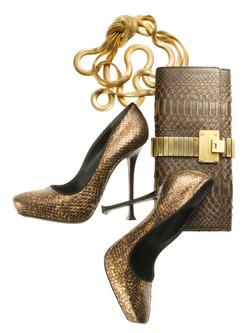 Sayers Shoes-30.jpg