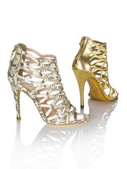 Sayers Shoes-31.jpg