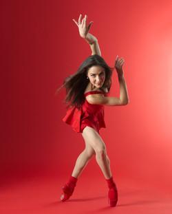 Sayers Dance-32.jpg
