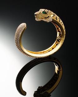 Sayers Jewelry-23.jpg