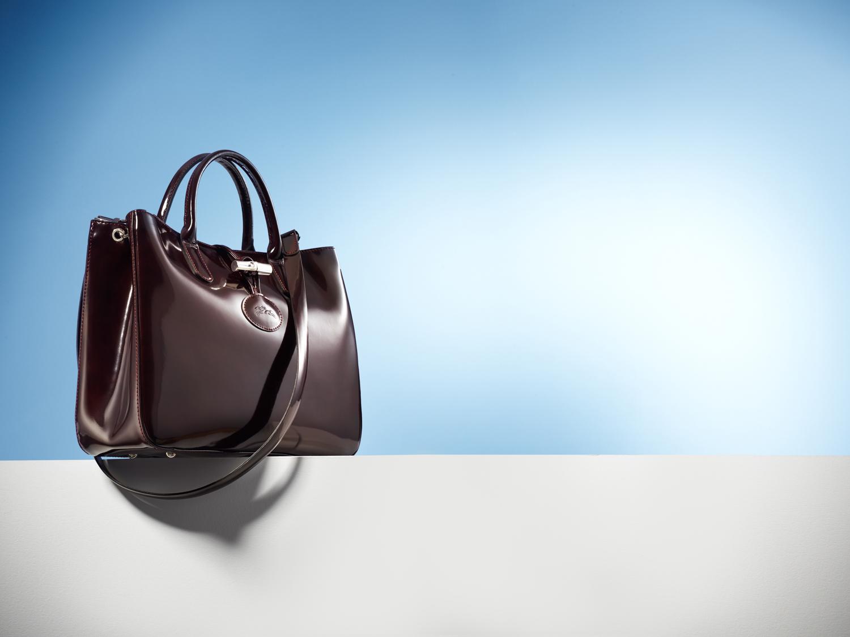 Sayers Bags-12.jpg