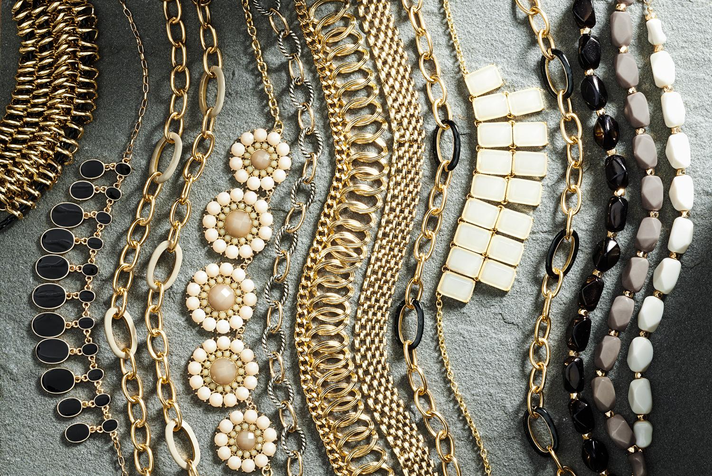 Sayers Jewelry-7.jpg