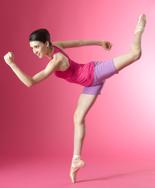 Sayers Dance-30.jpg