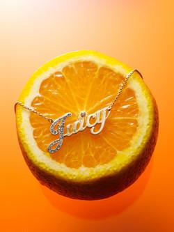 Sayers Jewelry-1.jpg