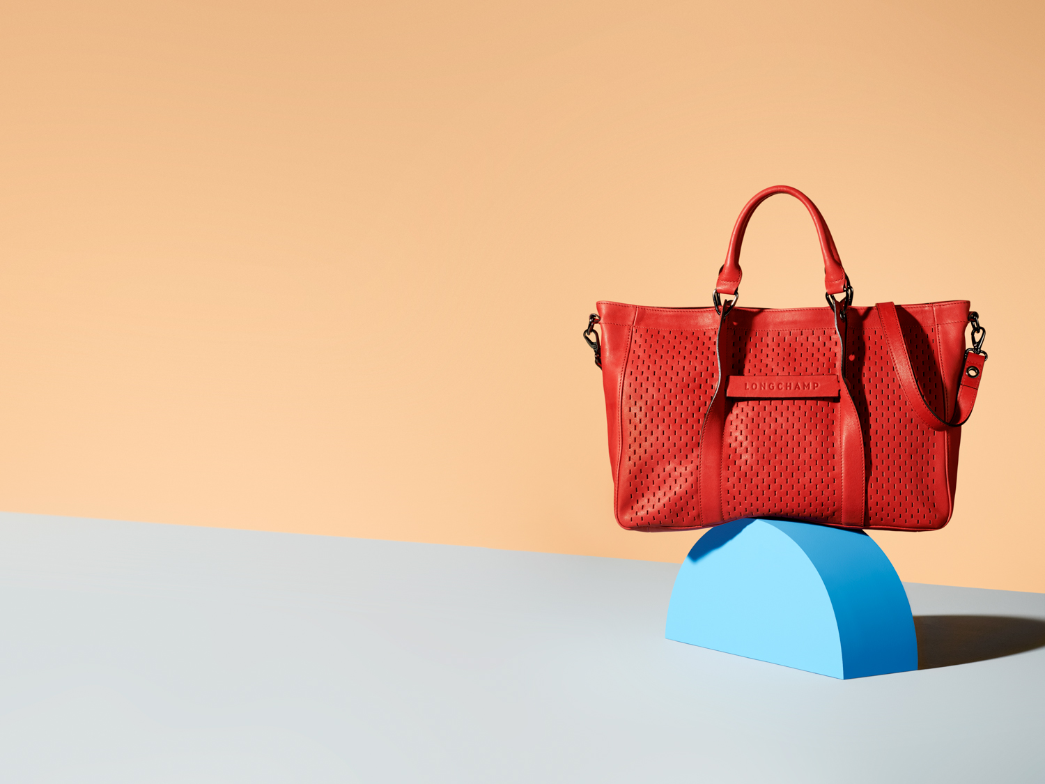 Sayers Accessories-7.jpg