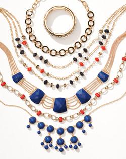 Sayers Jewelry-11.jpg