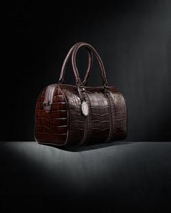 Sayers Bags-18.jpg