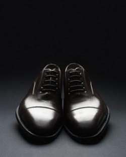 Sayers Shoes-24.jpg