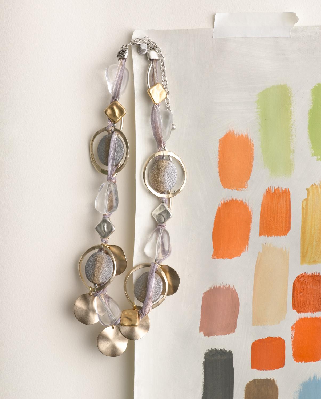 Sayers Jewelry-2.jpg