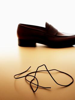 Sayers Shoes-23.jpg