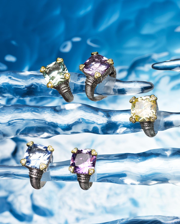 Sayers Jewelry-20.jpg