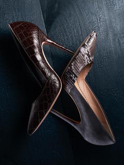 Sayers Shoes-14.jpg