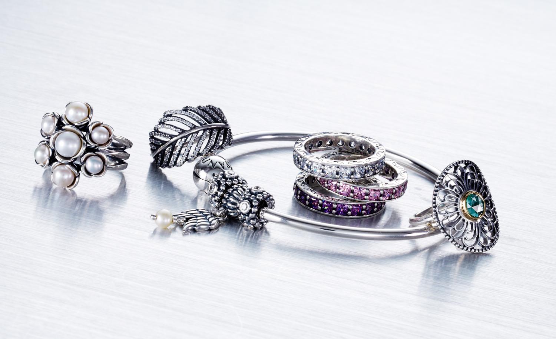 Sayers Jewelry-15.jpg