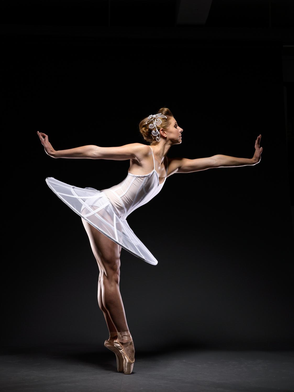 Sayers Dance-1.jpg