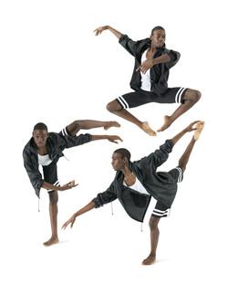 Sayers Dance-7.jpg
