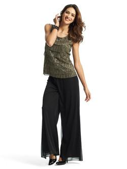 Sayers Fashion-7.jpg
