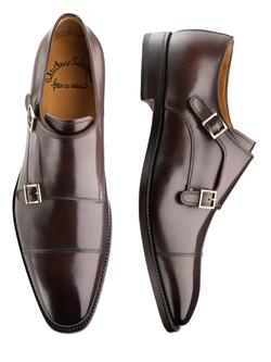 Sayers Shoes-1.jpg