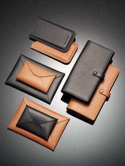 Sayers Bags-19.jpg