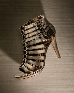 Sayers Shoes-18.jpg