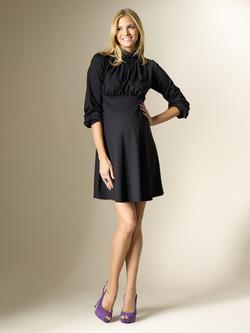 Sayers Fashion-20.jpg