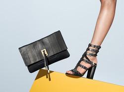 Sayers Shoes-34.jpg