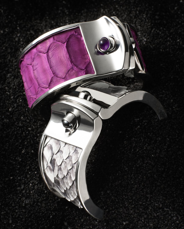 Sayers Jewelry-27.jpg